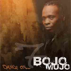 Bojo Mujo 7 - Dance On