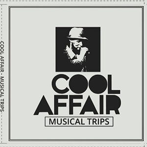 Cool Affair - Musical Trips