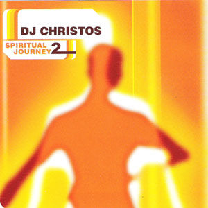 DJ Christos - Spiritual Journey Vol2