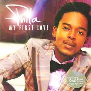 Phila - My First Love