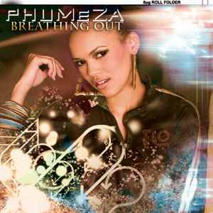 Phumeza - Breathing Out
