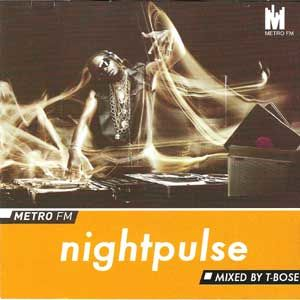 T-Bose - Nightpulse