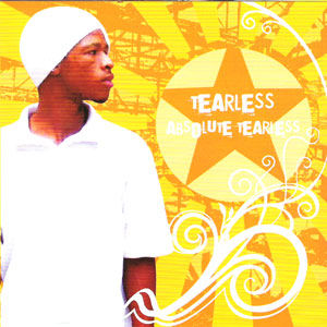 Tearless - Absolute Tearless