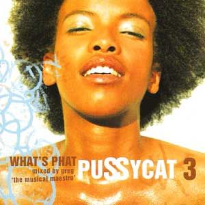 What\'s Phat Pussycat 3