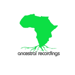 Ancestral Recordings
