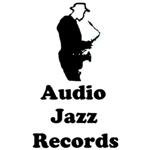 Audio Jazz Records