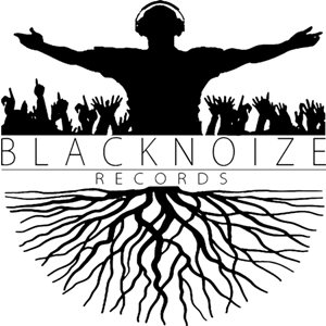 Blacknoize Productions