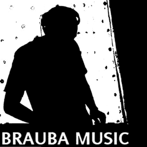 Brauba Music