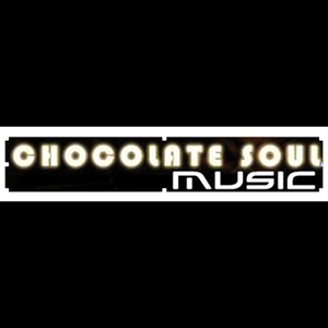 Chocolate Soul Music