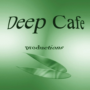 Deep Cafe Productions