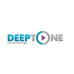 Deeptone Recordings