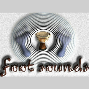 Foot Sounds