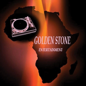 Golden Stone Entertainment