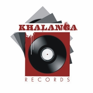 Khalanga Records