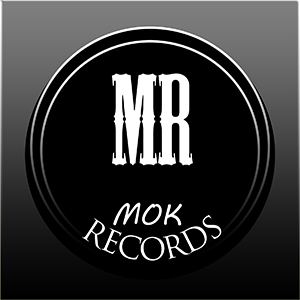 MOK Records