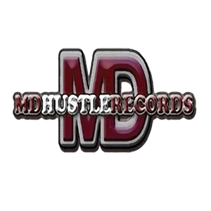 MD Hustle Records