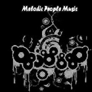 Melodic People Music