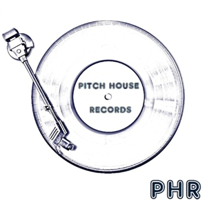 Pitch House Records