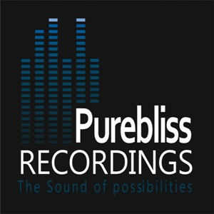 Purebliss Recordings
