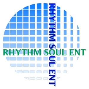 Rhythm Soul Entertainment