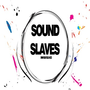 Sound Slaves Music