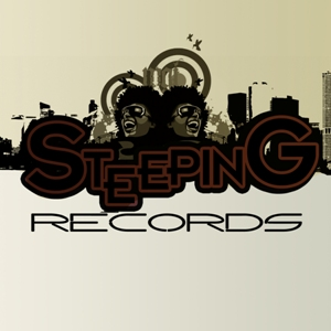 Steeping Records