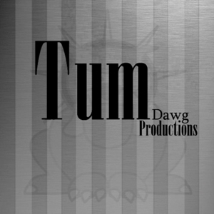 Tumdawg Productions